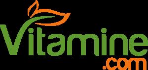 Vitamine Logo