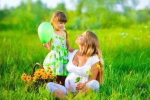 Für Schwangere und Kinder ist Methylcobalamin wichtig