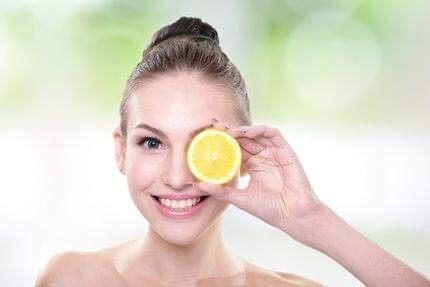 Welche Vitamine für das Augen sind nötig? Alle Infos im