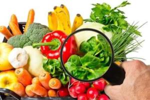 die Vitaminlüge