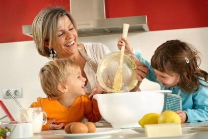 Cystein - die Aminosäure