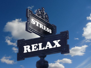 Glutathion - die Aminosäure gegen oxidativen Stress