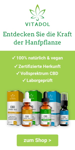 Vitadol Produkte im Shop