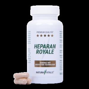 Heparan Royale