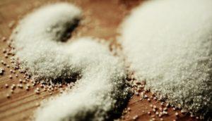JodiertesNitritpökelsalz-Lebensmittel