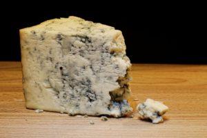 Roquefort Käse