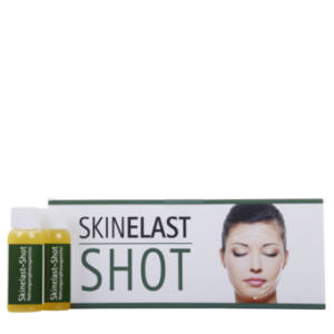 Skinelast Shot