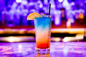 Cocktails Lebensmittel