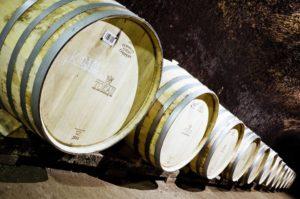 Tokajer Wein Lebensmittel