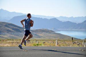Welche Vitamine brauchen Sportler?